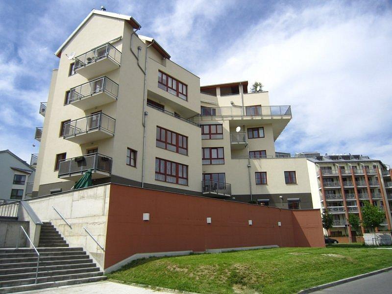 Rezidence Pod Juliskou