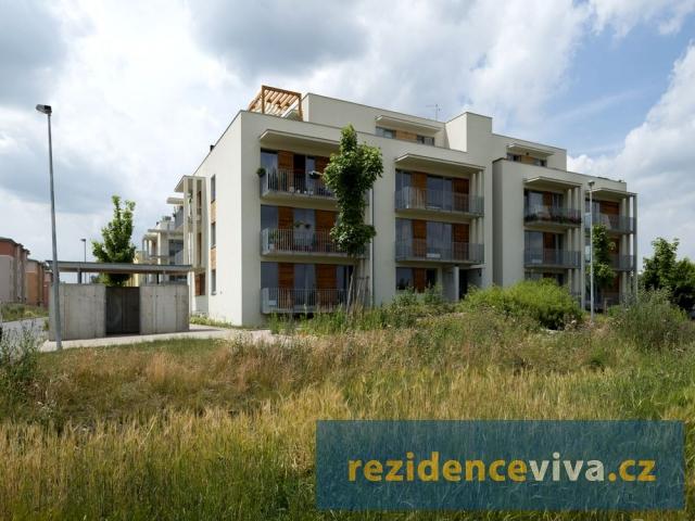 Rezidence Viva