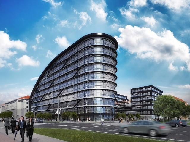 Praha se připravuje na stavební boom nových čtvrtí