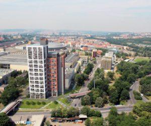 rezidence-eliska-zkolaudovano-650x432