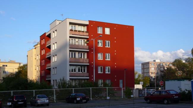 Praha schválila další privatizaci bytů za 250 milionů korun