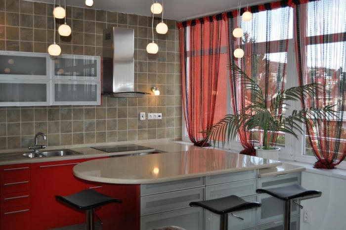 Současné nové byty jsou pro mnoho lidí finančně nedostupné