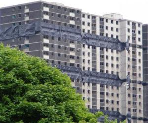 Lidé žádají nové byty, které budou cenově dostupnější