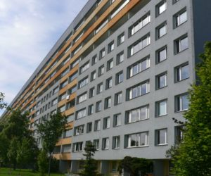 nove-byty-nedaleko-orechovky