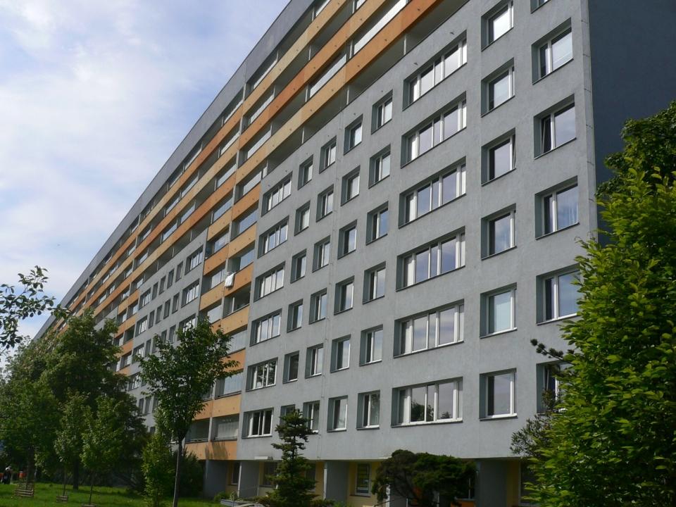 Developerský projekt nedaleko Ořechovky na Praze 6 zřejmě nebude