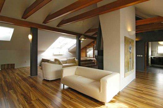 Prodej bytů v Praze v žádaných lokalitách od HomeSweetHome