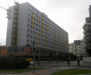 Praha 10 postaví levné nové byty. Víme pro koho!