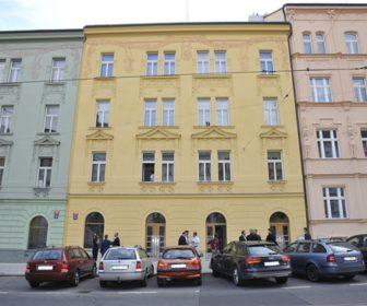 nusle-radnice-prahy-4-dokoncila-27-novych-bytu-v-taborske-ulici-ktere-nabidne-svym-obcanum