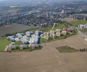 praha-9-ekospol-postavil-v-kyjich-dalsich-5-novostavieb-s-221-novymi-bytmi