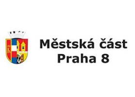 Praha 8 – MČ Praha 8 bude přidělovat obecní byty. Víme pro koho!