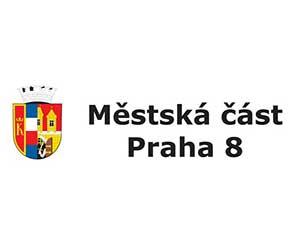 praha-8-mc-praha-8-bude-pridelovat-obecni-byty-vime-pro-koho