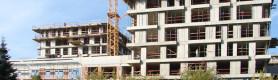 Praha – Central Group v centru Prahy začne nabízet v roce 2016 nové investiční byty s garantovaným výnosem