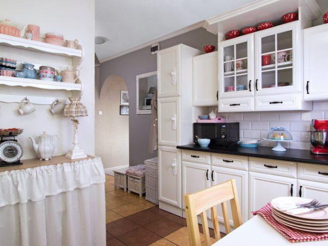 04-renovacia-2-izboveho-bytu-na-provensalsky-styl