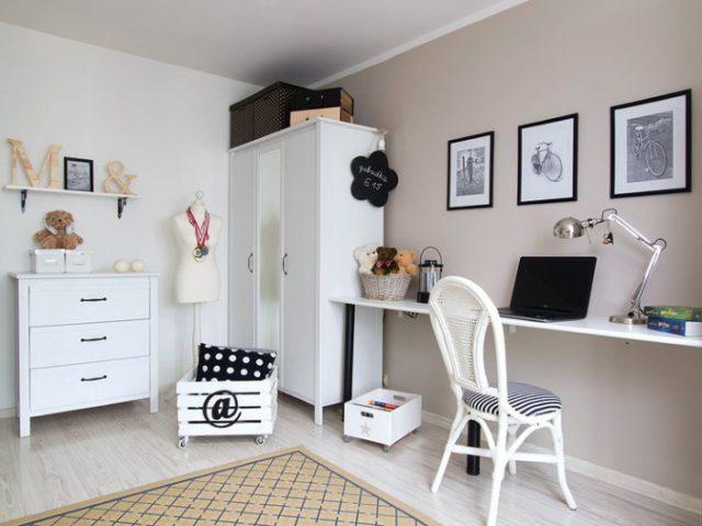 06-renovacia-2-izboveho-bytu-na-provensalsky-styl