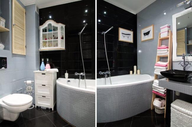 07-renovacia-2-izboveho-bytu-na-provensalsky-styl