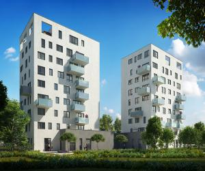 Nove byty Praha 3 – Žaloba na projekt Nákladové nádraží Žižkov od Discovery Group