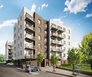 Nove byty Praha 9 – Magistrát zrušil rozhodnutí o umístění novostavby pro nové byty v Kyjích